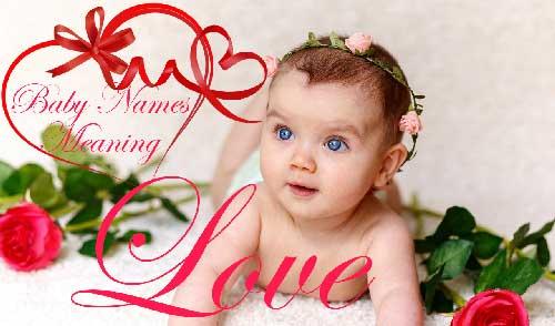 Modern Indian Baby Names for Boys & Girls | Pitarau com