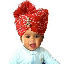 Vedic names for boy babies